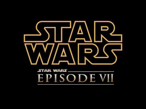 AMC Movie Talk - STAR WARS EPISODE 9 For Abrams? PIXELS Trailer Review - YouTube