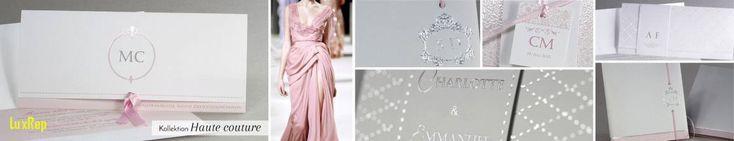 Photo of 26 Best Of Ideen Mehr Qua Kreative Hochzeitskarten ## hochzeitsfr