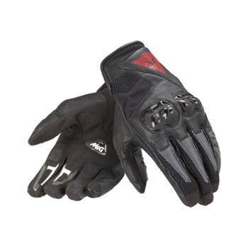 DAINESE - MIG Mesh Motorcycle Gloves - Dainese - NonExclusiveBrands - Cycle Gear