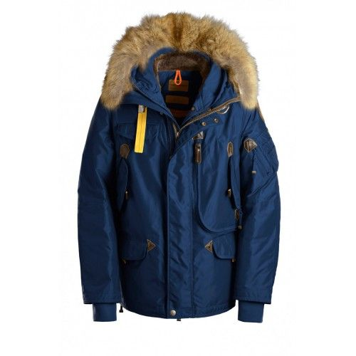 moncler herr outlet