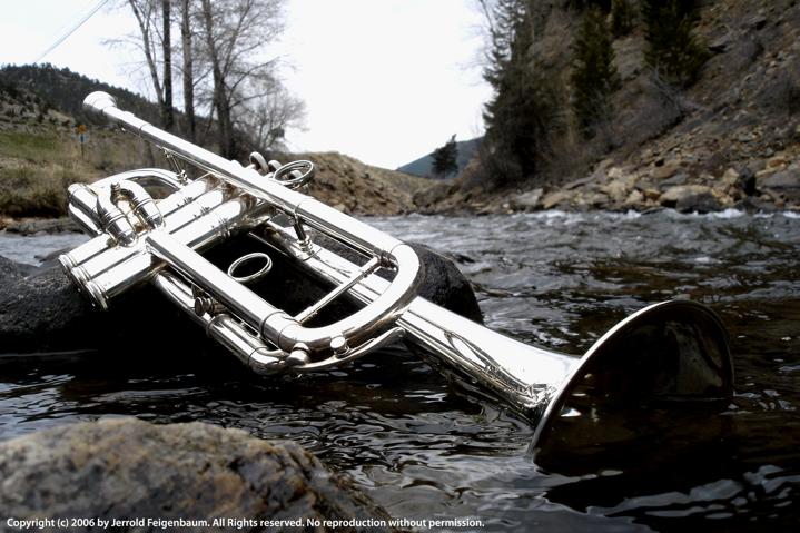 f7a5e9f520e1100bd5449cf2a69398a1 lip buzz by jerrold feigenbaum trumpets ♬ pinterest trumpet