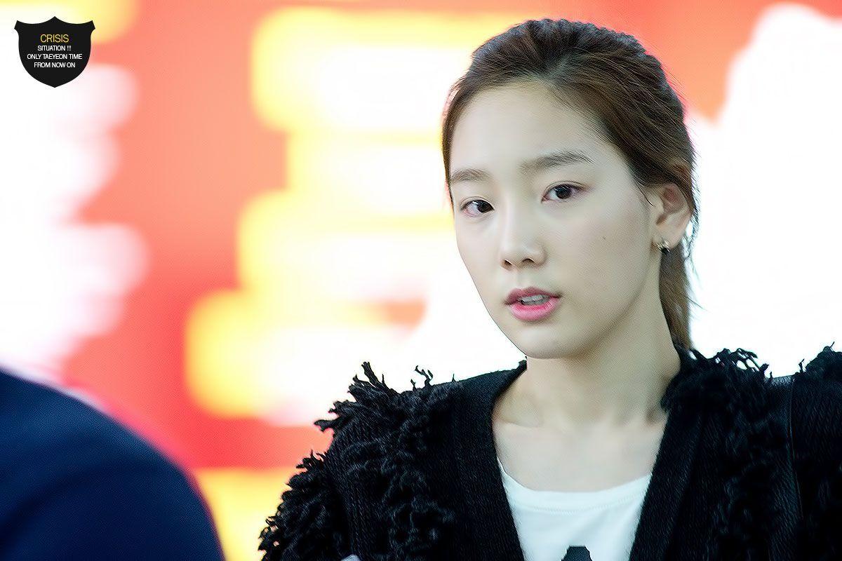 ป กพ นโดย Carrie Lee ใน K Pop Lovely