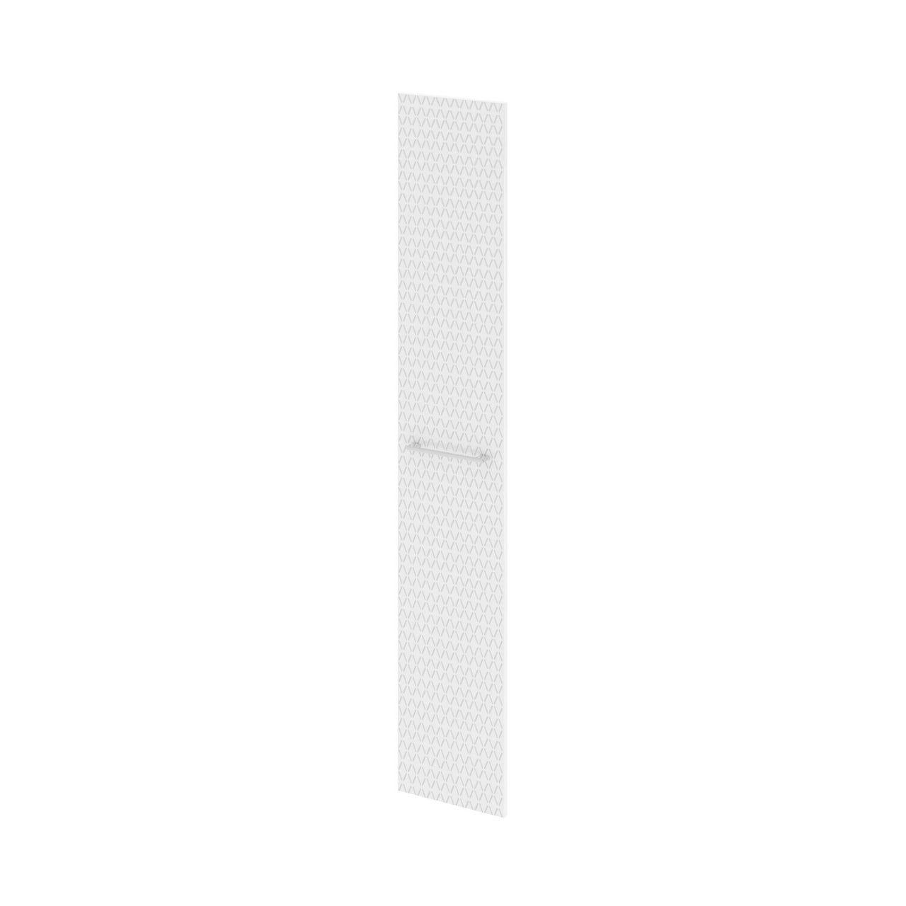 Colonne De Salle De Bains L 30 X H 173 X P 15 8 Cm Blanc 3d Remix En 2020 Blanc Portes Salle De Bain