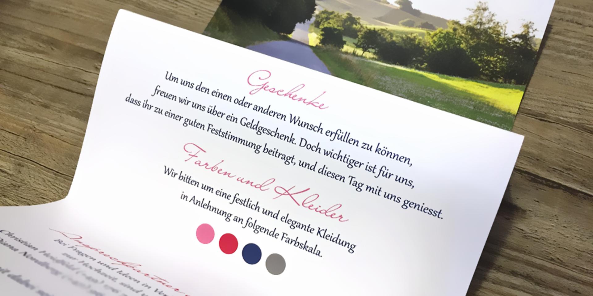 Text Geschenke Geld in 2020 | Hochzeitseinladung