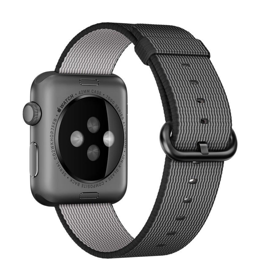 Buy Apple Watch Series 5 Apple Watch Strap 38mm Apple Watch Band Buy Apple Watch