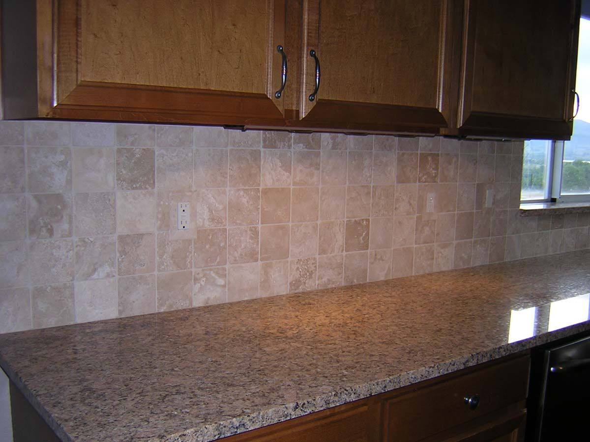 Kitchen Switch Plates Tiled In Switch Plates Are Available At Columbia Gorge Stoneworks