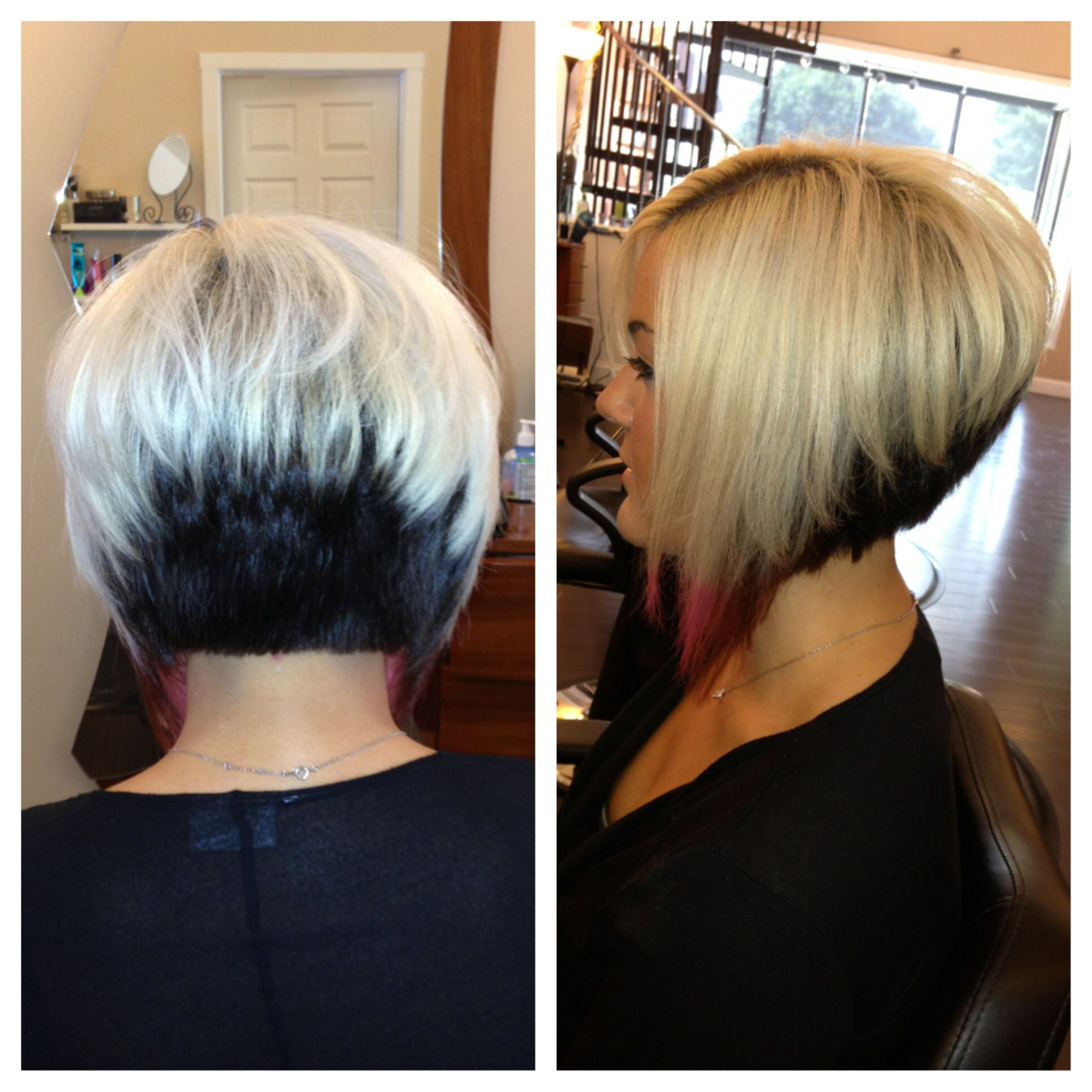 As We Promised Have Different Ideas For Your Short Hair Fresh Trendy And So Chic Look At These 25 Images Haircuts To Create You