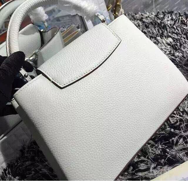 Original Quality Amazing Price Ship Worldwide Western Union Or Bank Transfer Payment Any Needs Welcome To Contact Us Shopping Chanel Fendi Christian Louboutin