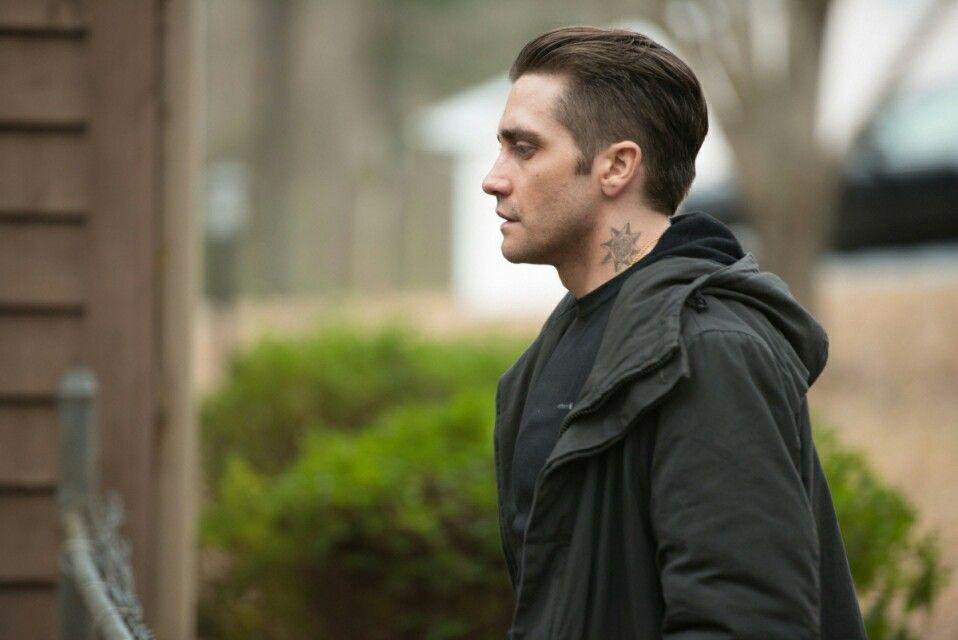 Jake Gyllenhaal In Prisoners Follow On Instagram