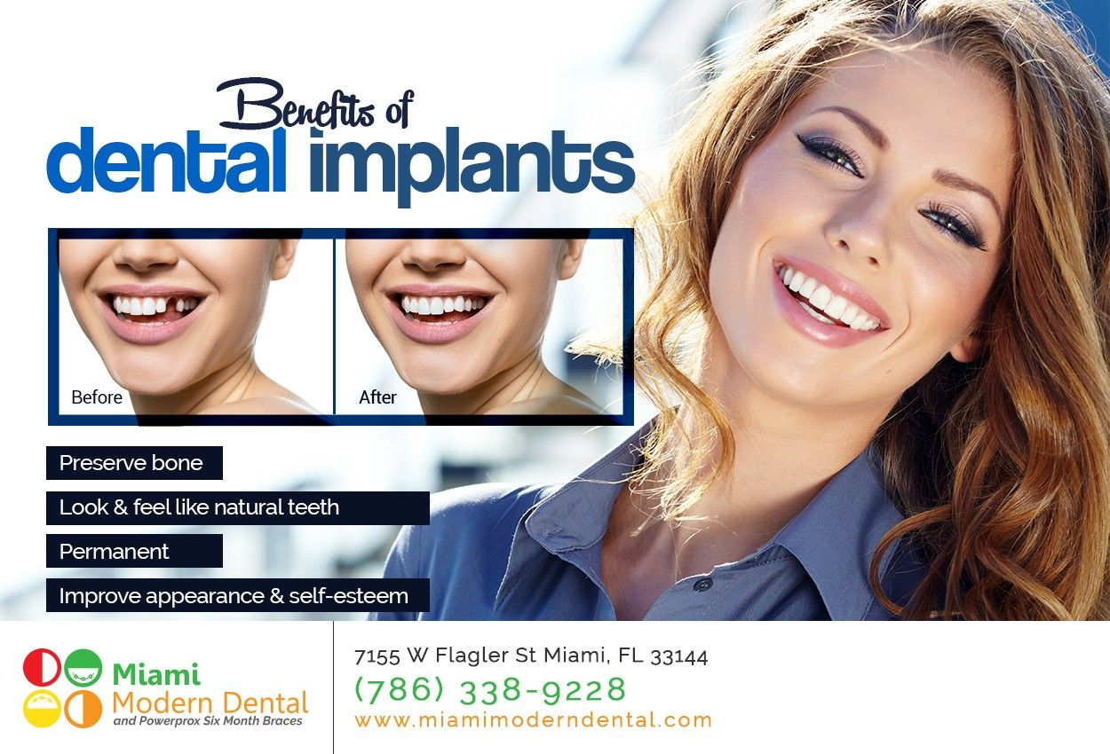 Dental implants are the only tooth restoration that is