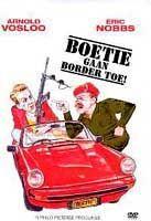 Boetie gaan border toe (1984)