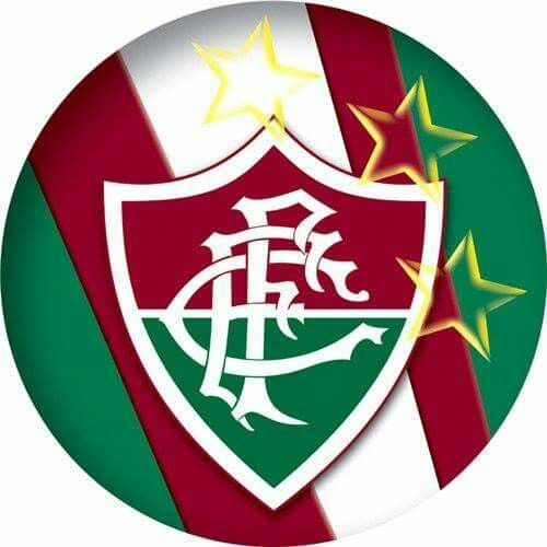 Pin de Spassos RJ em Fluminense Football Club  8512ffacad020