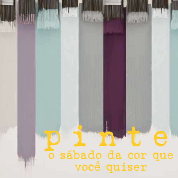 Paleta de colores para paredes latest paleta colores for Paleta de colores para paredes