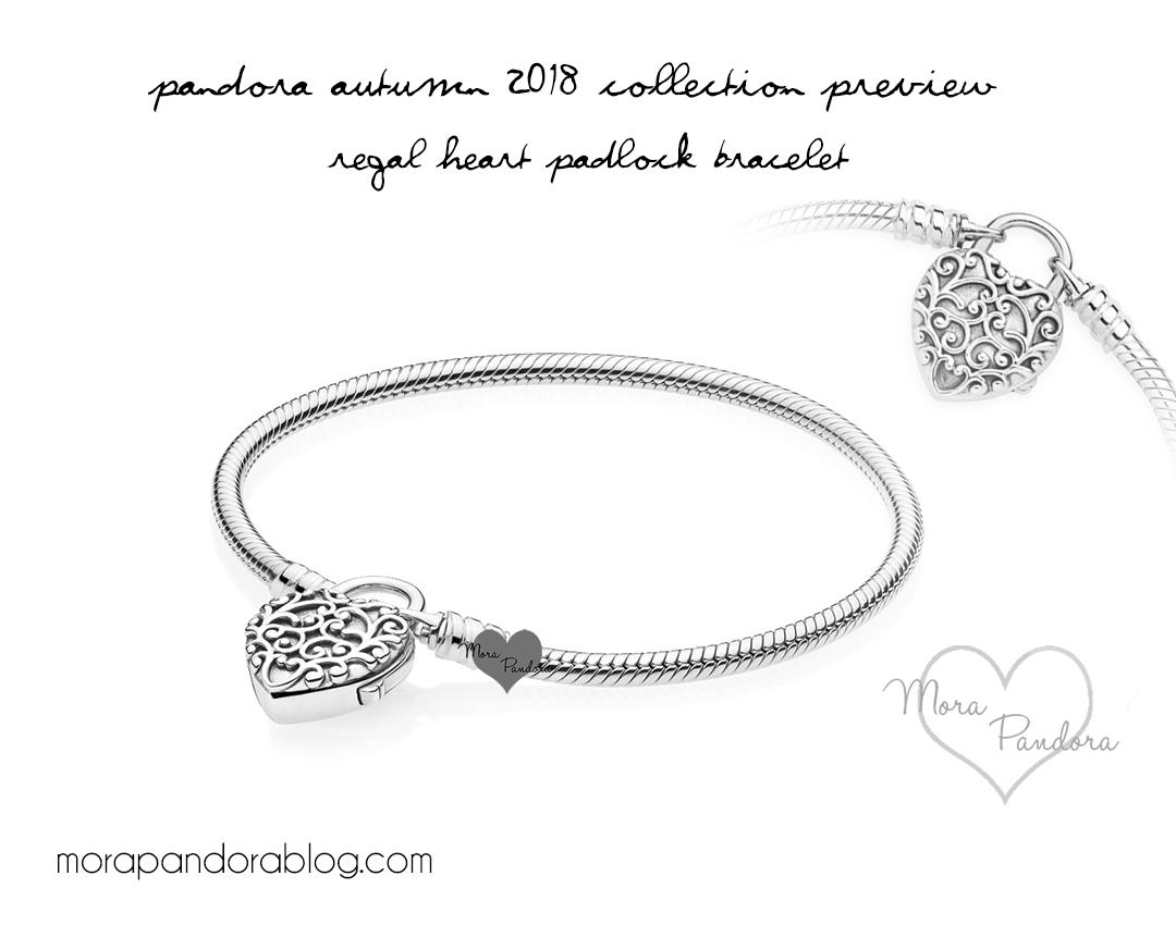 e25f4886e 597602 Mora Pandora, Pandora Bracelets, Pandora Jewelry, Dates, Pandora  Charm Bracelets,