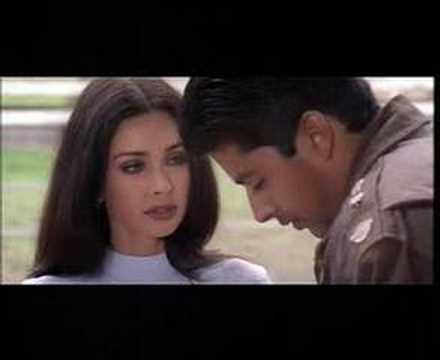 Dil Jalaao Na Movie Tamil Free Download