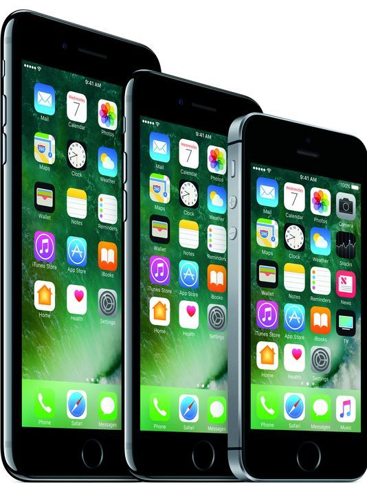 10 things you didn't know your iPhone could do (With