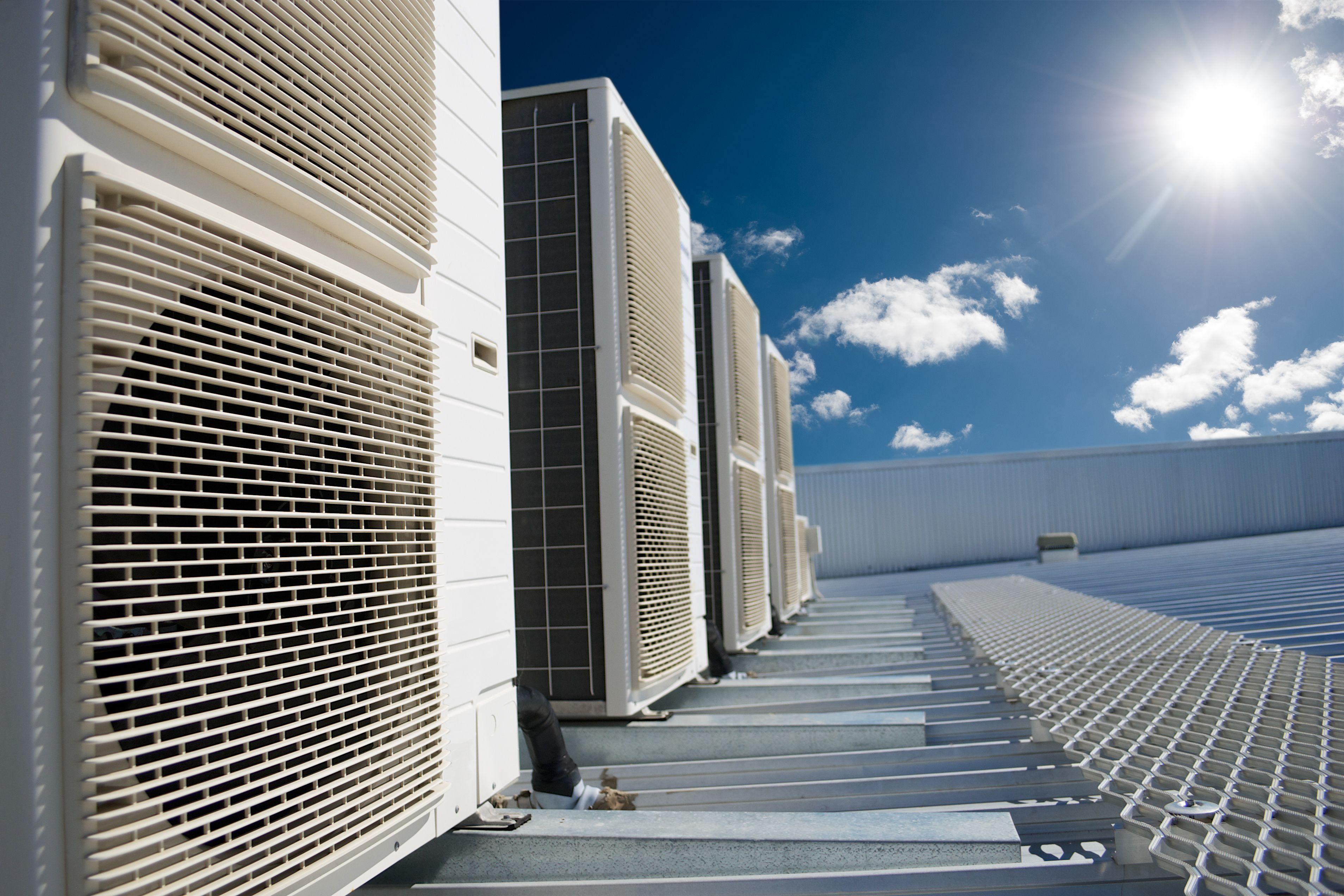 Air Conditioning Repairs Hvac Air Conditioning Air Conditioning