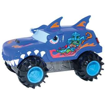 SwimWays Hydrovers battery-powered pool toys - $16.95 ...