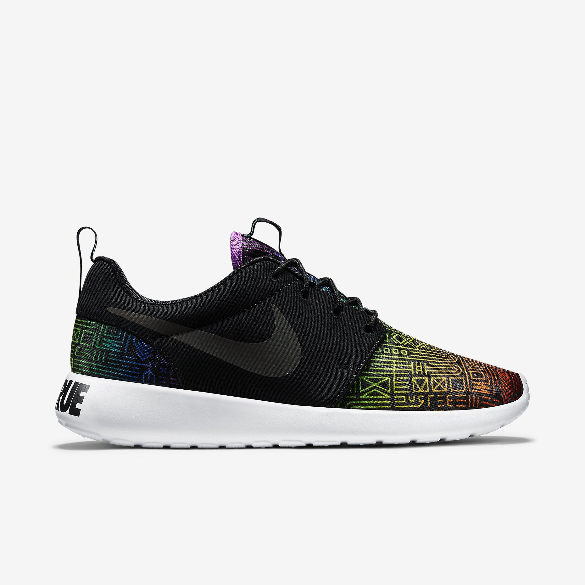 sports shoes 5e63d 2a50d ... amazon explore nike roshe shoes nike roshe run and more a6c30 e2c0f