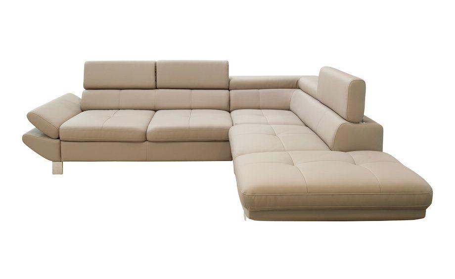 Ugaona garnitura Loft desna - Emmezeta   Loft, Living room ...
