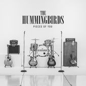 BACK IN LIVERPOOL THE HUMMINGBIRDS