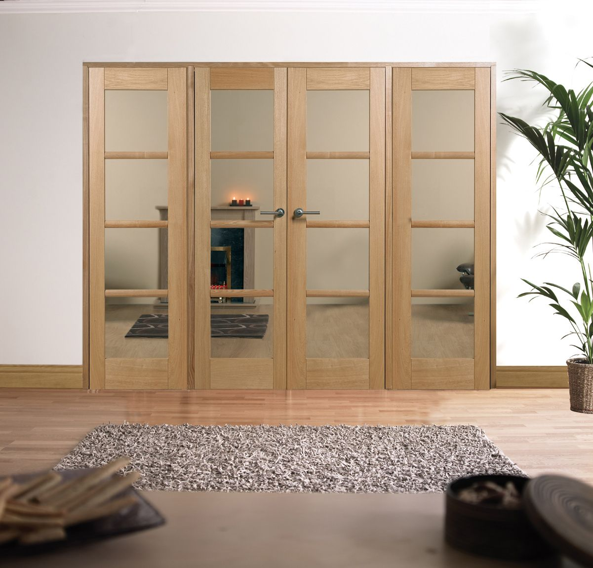Perfect Solid Room Dividers Solid Glass Room Divider Doors ... Check More  At Http