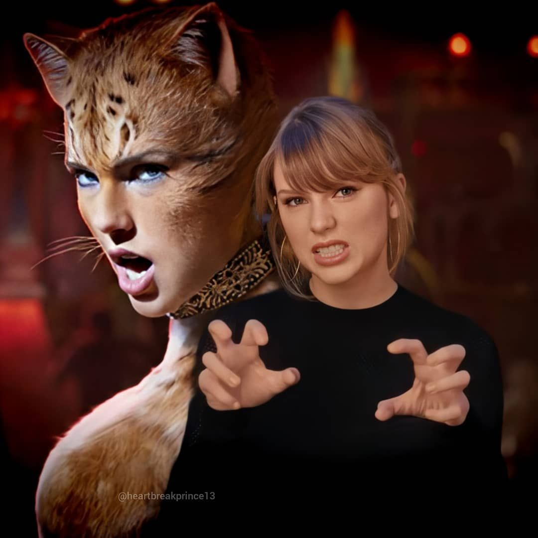 Н'ƒð'†ð'† 17 On Instagram Cats Movie Soundtrack Is Out Tonight I M So Excited To Hear Macavity Mr Misto Cat Movie Movie Soundtracks Jellicle Cats