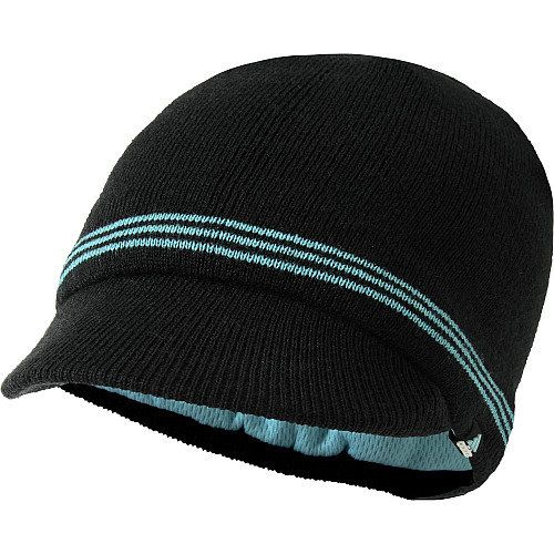 brimmed running hat for when it s cooold outside 1605bc11676
