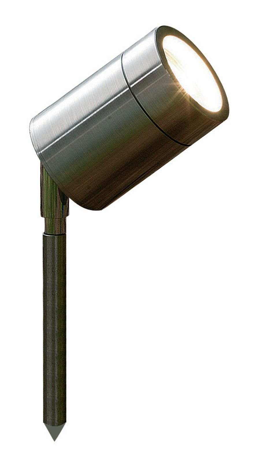 17 Best images about Garden Lighting on Pinterest | Polymers, Compact and  Techno