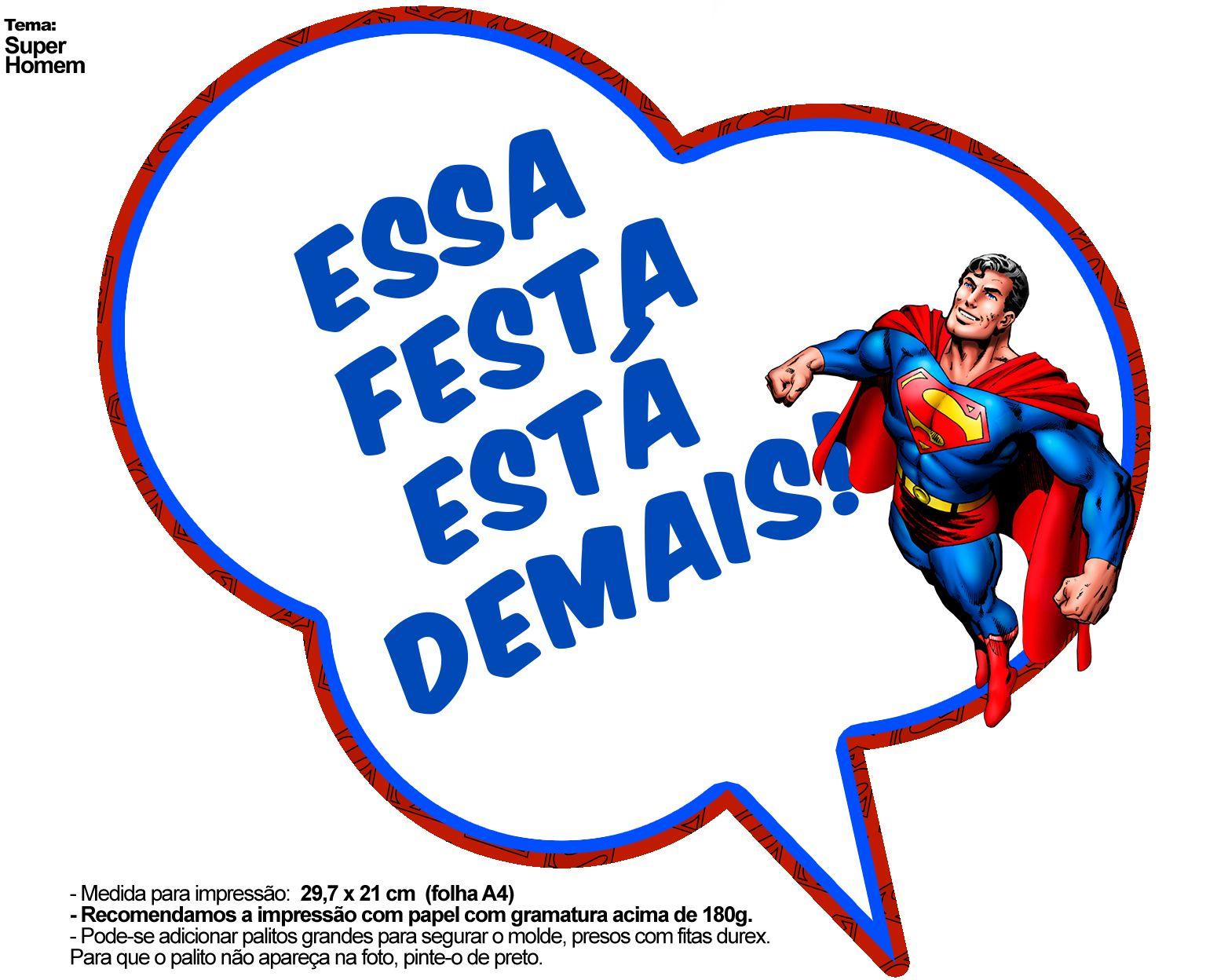 Frais Images Super Heros à Imprimer