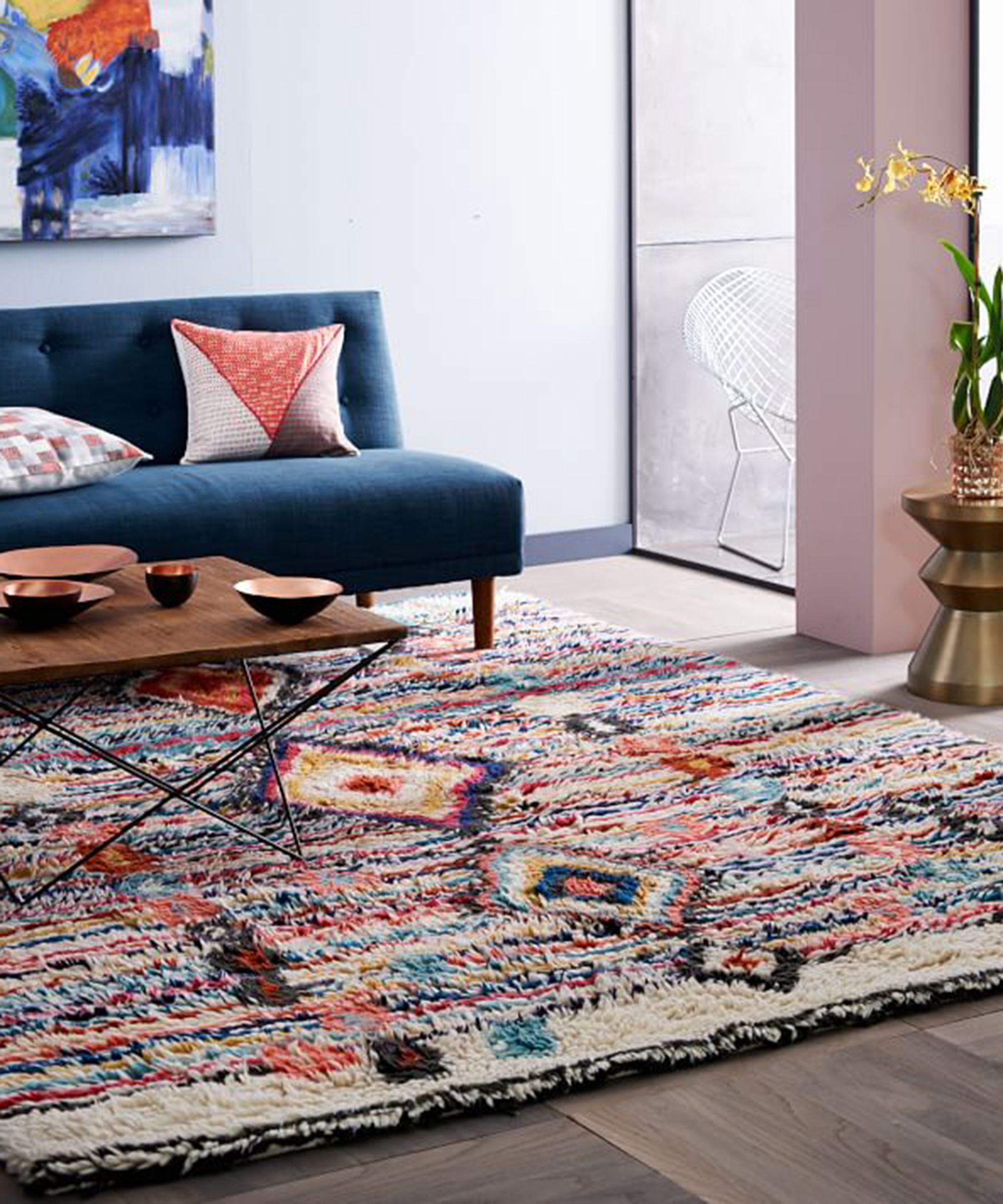 Best Rugs Carpets Area Rug Ahead Are The Coziest To Add
