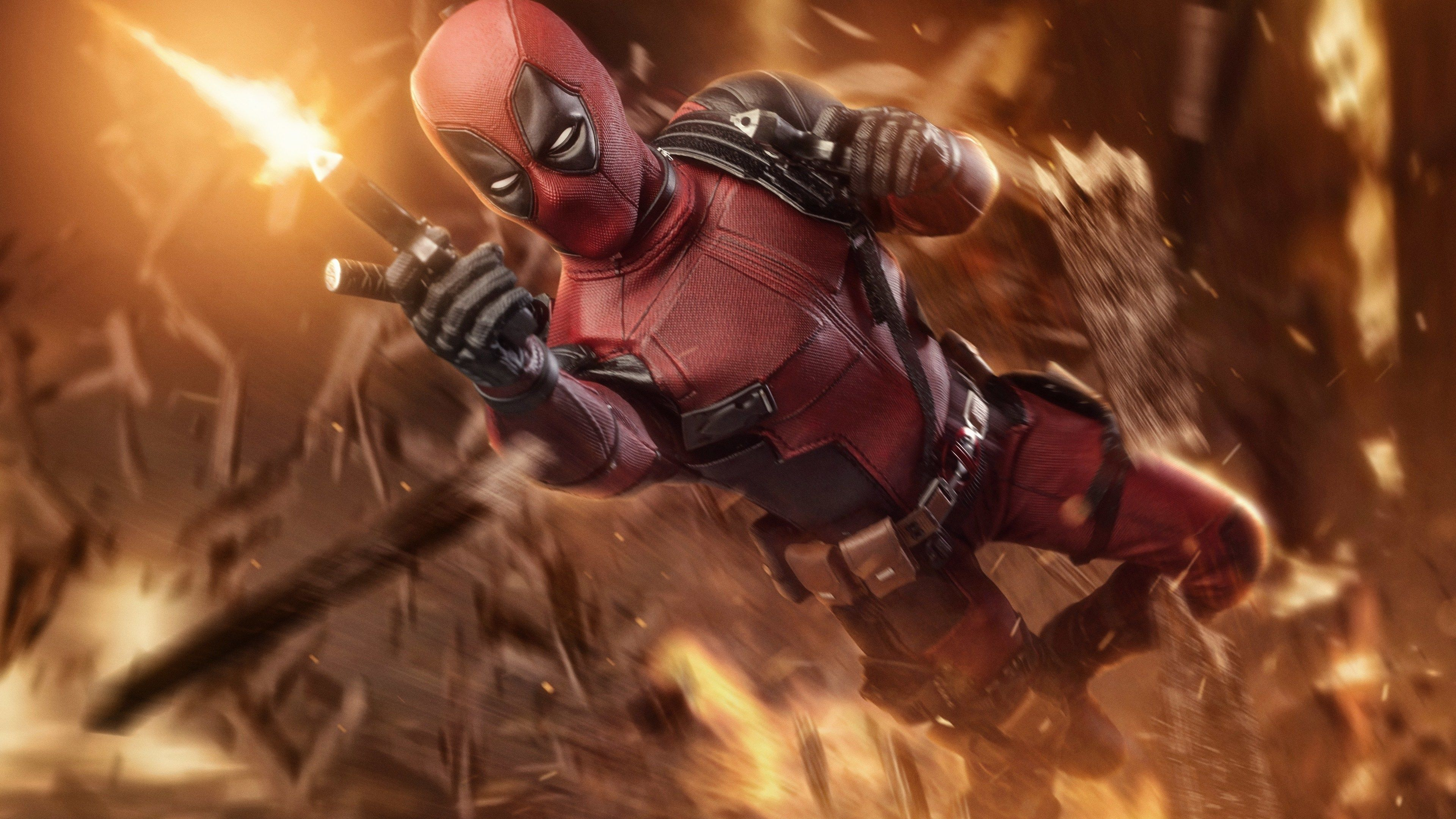 Deadpool 5k Superheroes Wallpapers Hd Wallpapers Deadpool Wallpapers 5k Wallpapers 4 Deadpool Wallpaper Deadpool Wallpaper Desktop Deadpool Wallpaper Funny