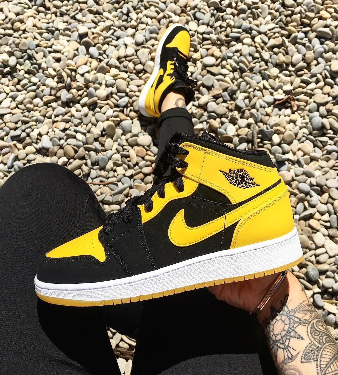 scarpe nike jordan new love