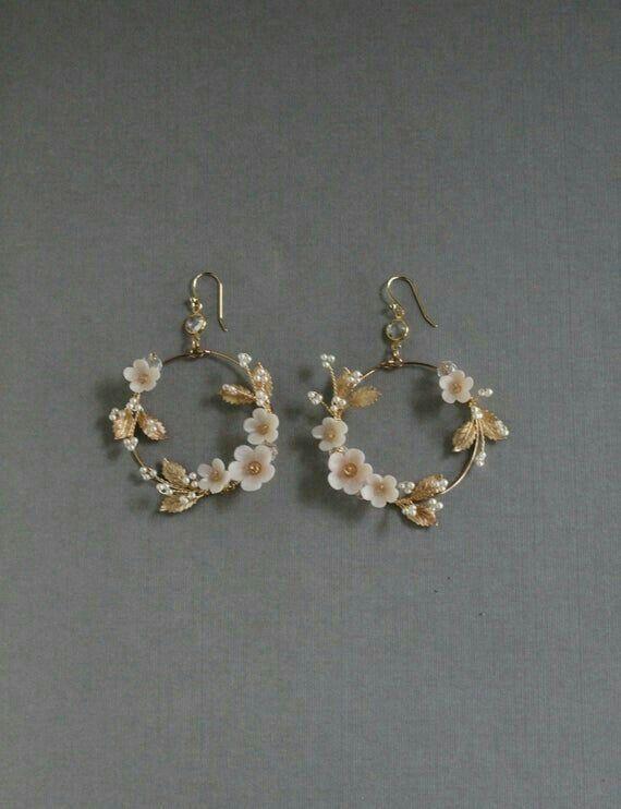 Photo of – – #accesoriesjewelry #beautifuljewelrydiy #beltdiyideas #diyJewelryaccessori …