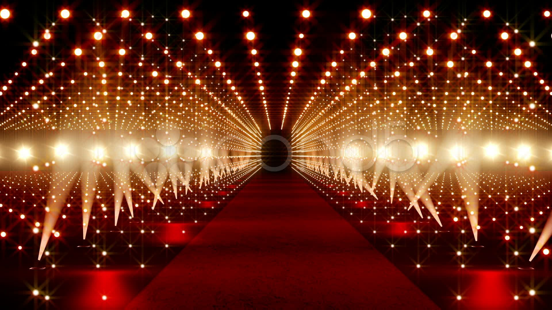 On The Red Carpet 10 Stock Video 10603131 Hd Stock Footage Red Carpet Backdrop Red Carpet Background Wallpaper