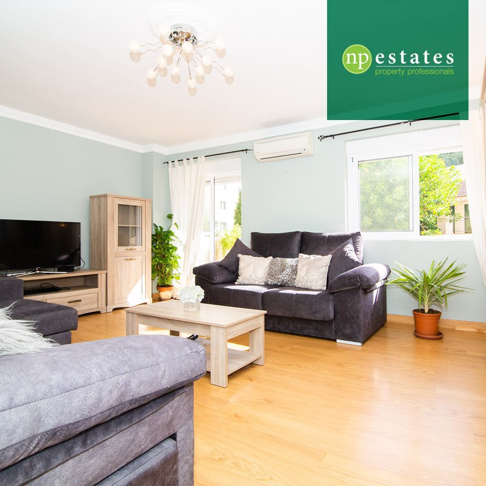 A great place to flourish with families. This 3 bedroom