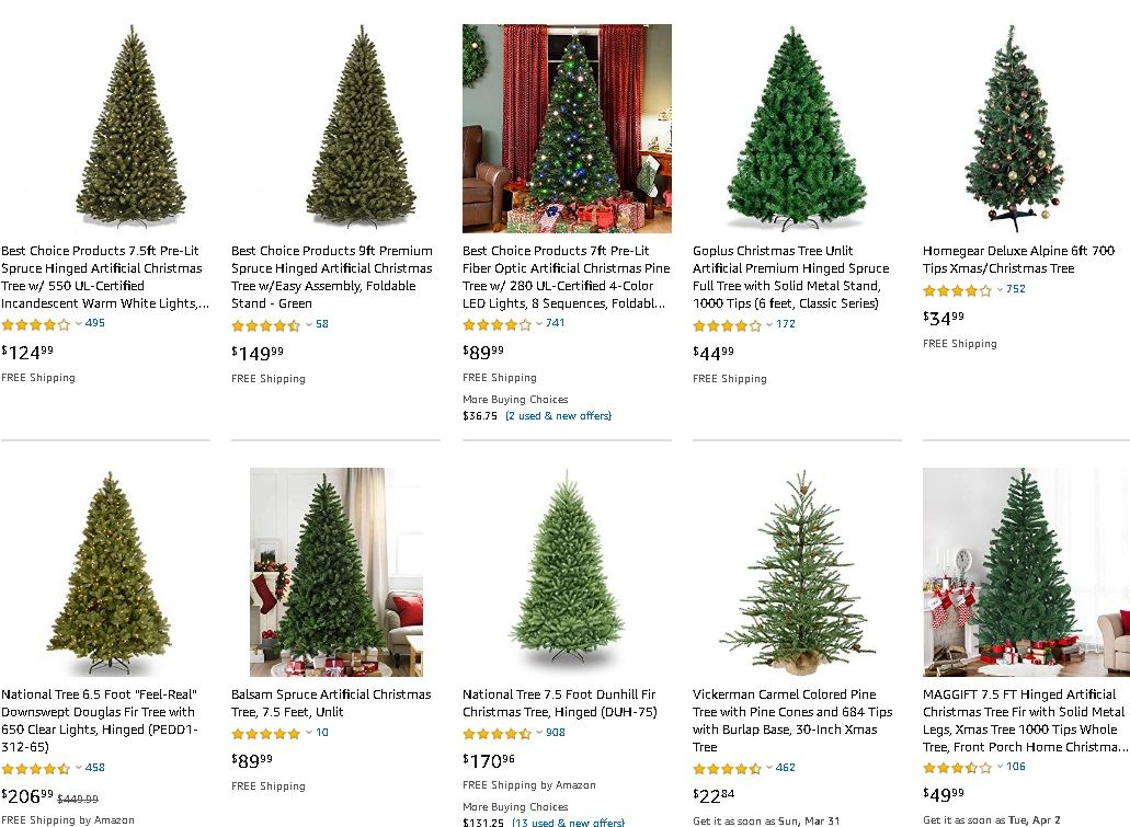 Best Price Christmas Trees Clearance 2019 Christmas Tree Clearance Christmas Tree Store Christmas Tree