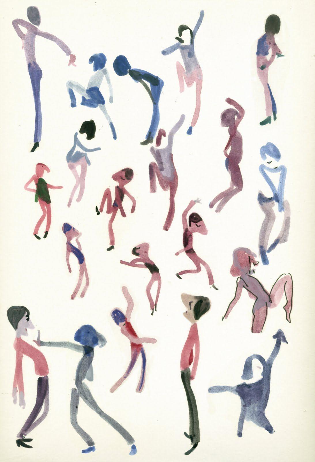 Claudio Acciari | chronicle | Pinterest | Anatomía, Ilustraciones y ...