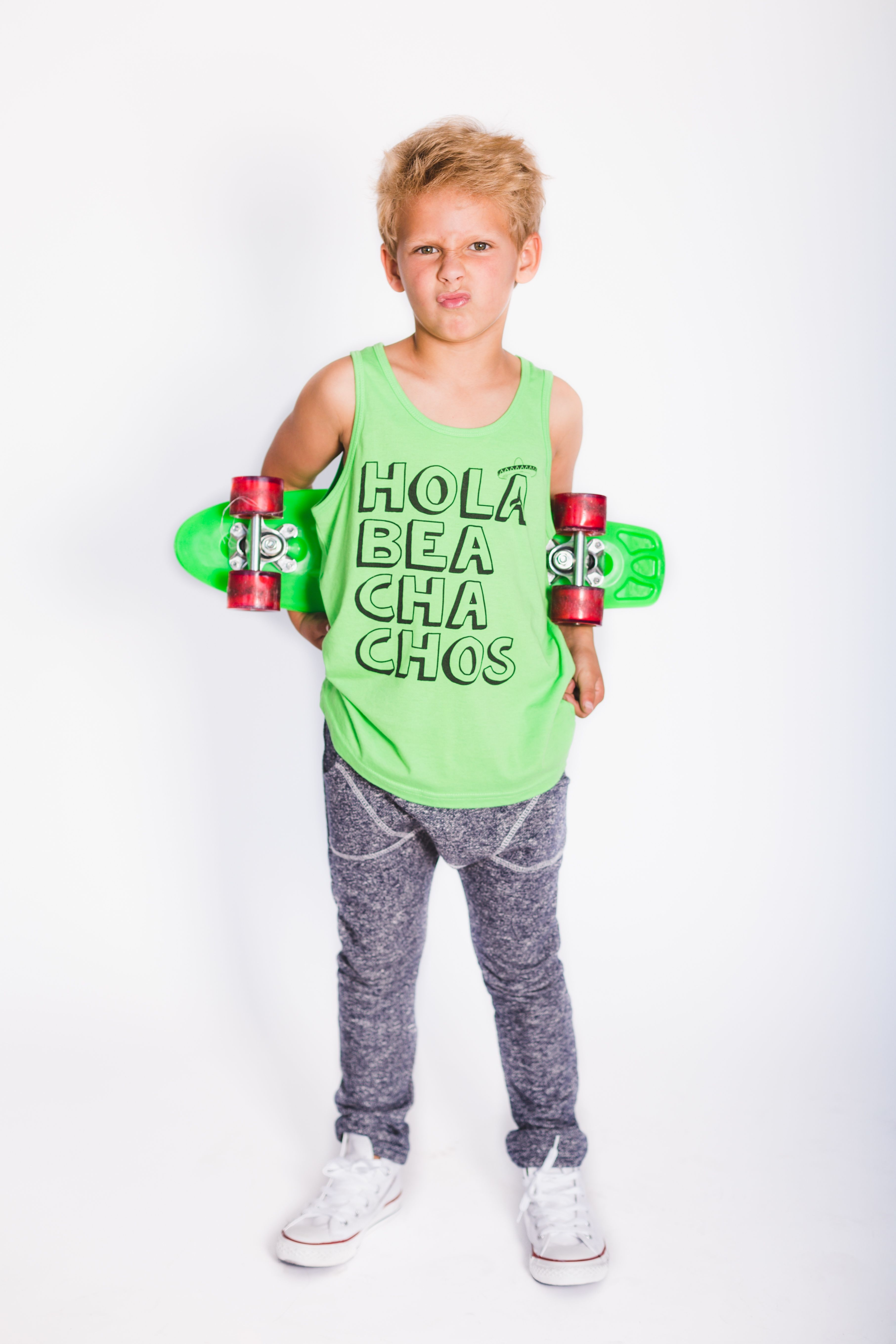 Don Dom Apparel, Kids Fashion, Beach Kids, Baby Clothing, Kids