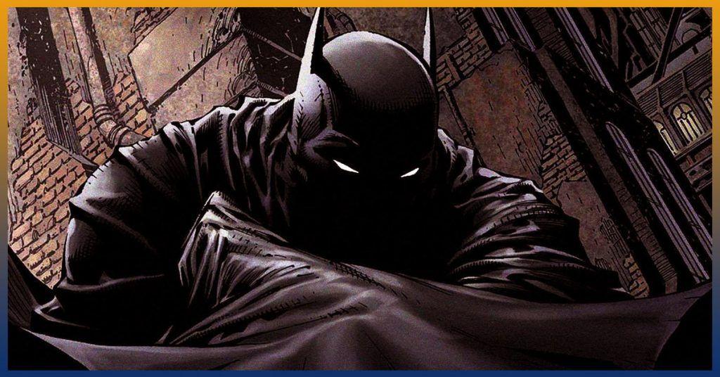 بالصور 5 نجوم هوليود مرشحون للعب دور باتمان Batman Batman Joker Movie Silver Surfer