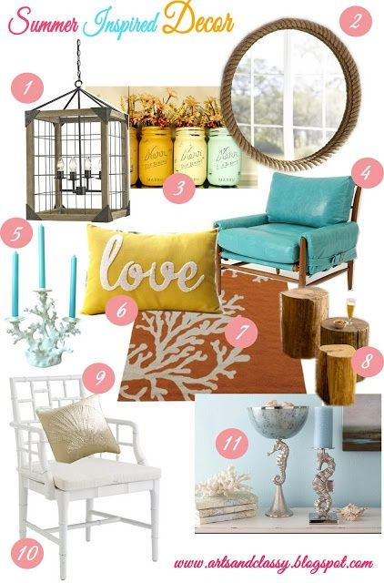 Online Newspaper » Collaboration-Images-Reviews » Diy Home decor