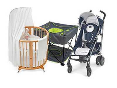 Shop for discount baby products at this online store's new