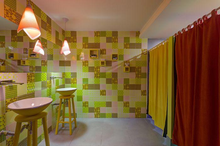 banheiro PÚBLICO morar mais - Pesquisa Google
