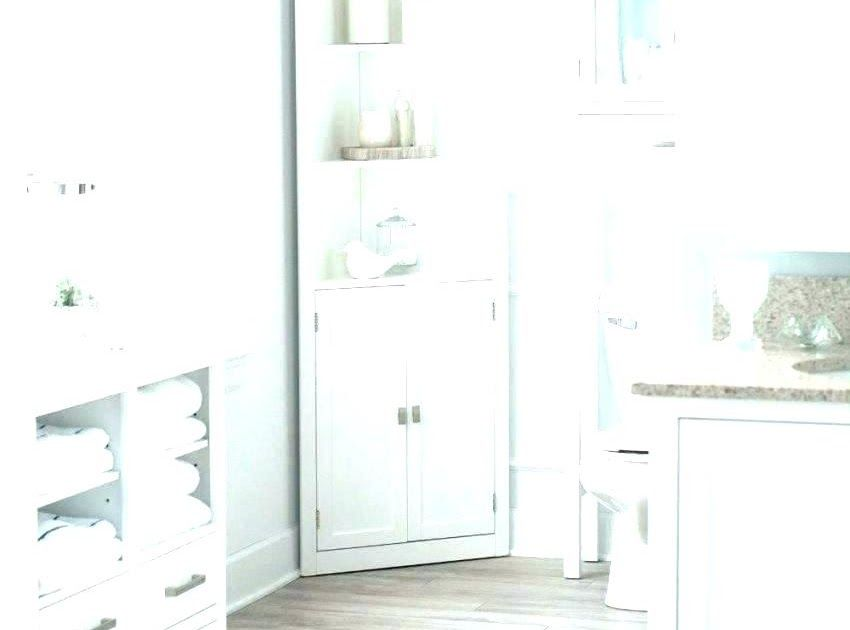 White Corner Cabinet Bathroom Infinitycosmetics Co Tag Archived Of White Gloss Tall Tall Bathroom Storage Bathroom Wall Cabinets White Bathroom Storage Units