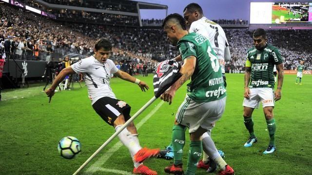 Palmeiras X Corinthians Ao Vivo Online Hoje 02 02 2019
