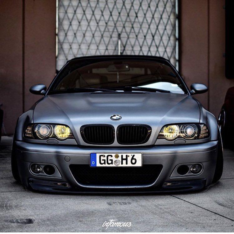 BMW, Bmw E36, Bmw Cars