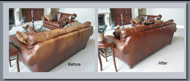 Header Re Dye Of A Free Leather Chair Leather Furniture Affordable Leather Chair Leather Chair