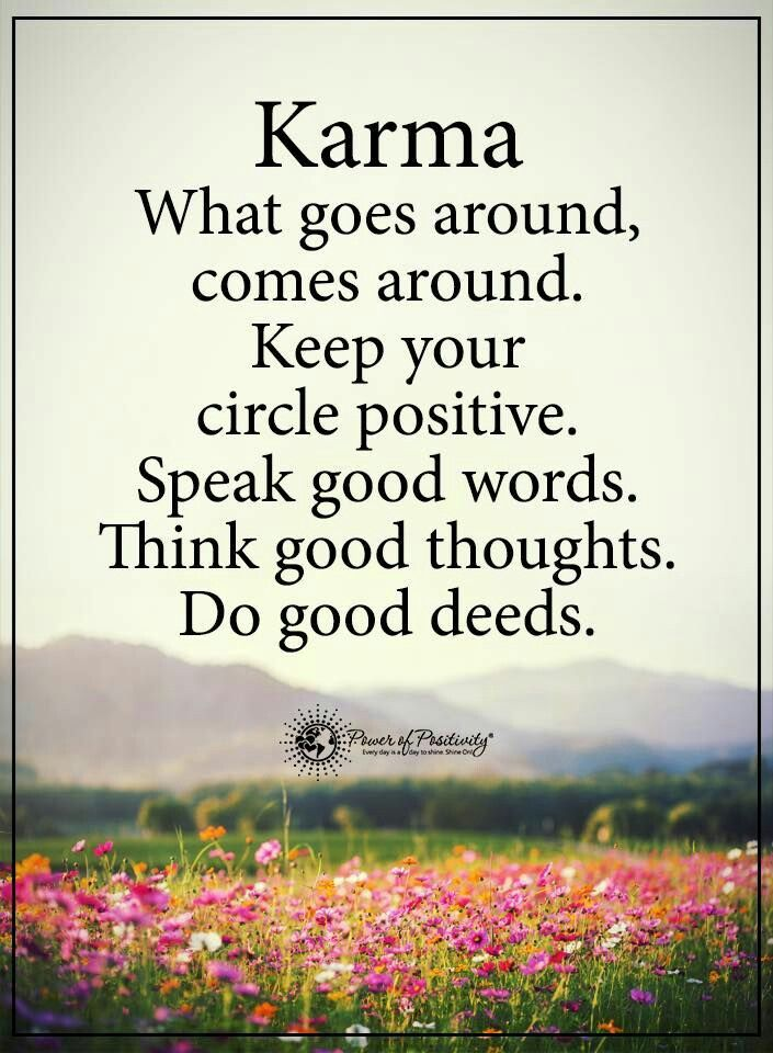 Daily Inspirational Thoughts New Pinandrea On Inspirational Quotes  Pinterest  Inspirational