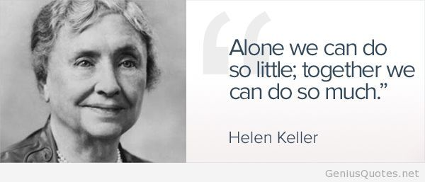 Image result for helen keller quotes thoughts on life pinterest image result for helen keller quotes thecheapjerseys Choice Image