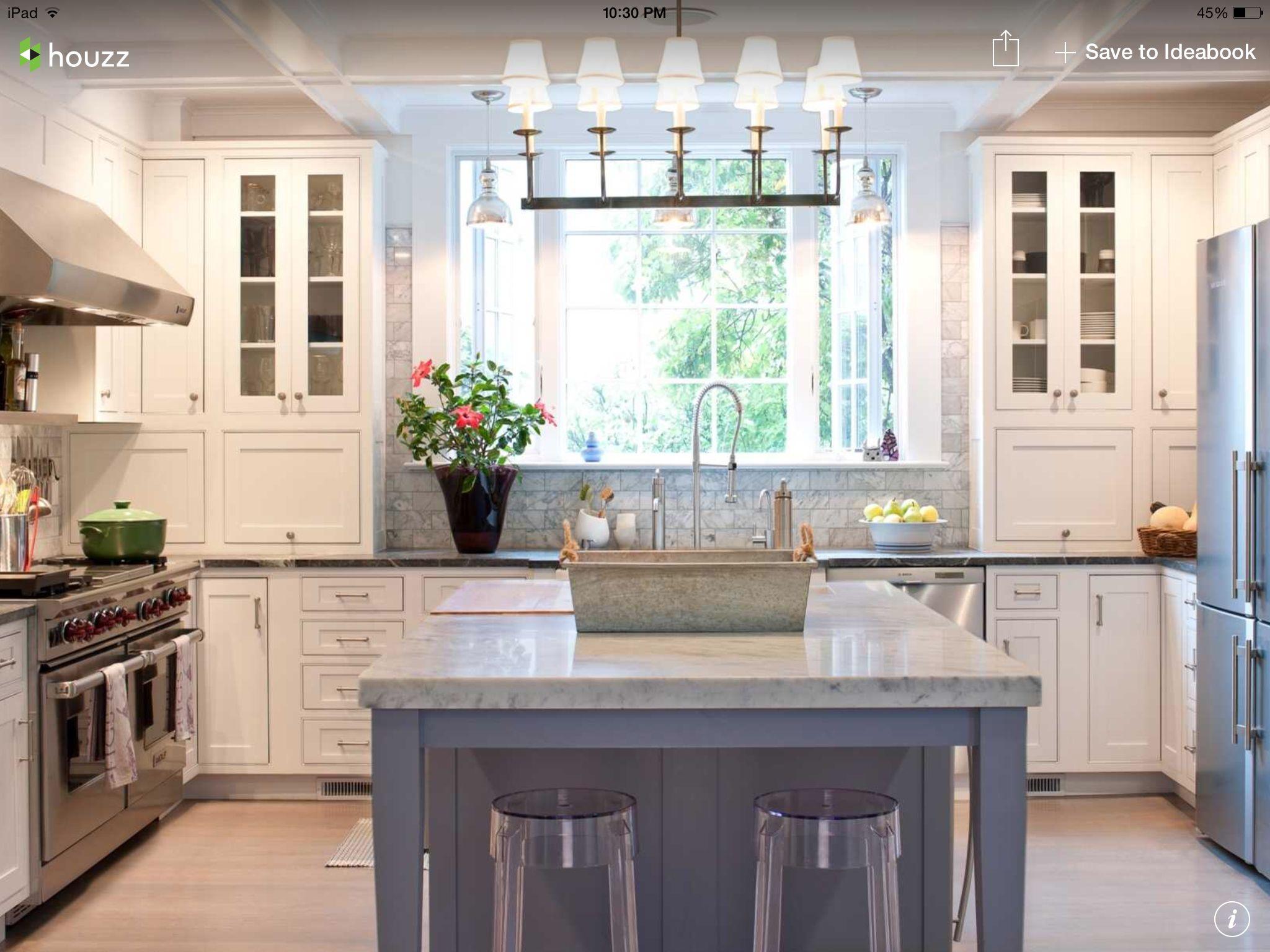 Kitchens Country Kitchen Backsplash Kitchen Cabinet Styles Country Kitchen